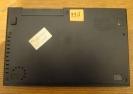 Sinclair ZX Spectrum (48K)-(3)_10