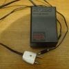 Sinclair ZX Spectrum (48K)-(3)_13