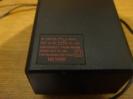 Sinclair ZX Spectrum (48K)-(3)_14