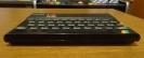 Sinclair ZX Spectrum (48K)-(3)_3