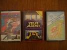 Sinclair ZX Spectrum (48K)_15