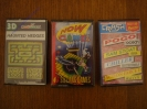 Sinclair ZX Spectrum (48K)_16