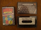 Sinclair ZX Spectrum (48K)_17
