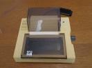 Sinclair ZX Spectrum (48K)_19
