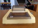 Sinclair ZX Spectrum (48K)_21