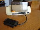 Sinclair ZX Spectrum (48K)_23
