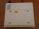 Sinclair ZX Spectrum (48K)_27
