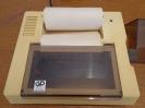 Sinclair ZX Spectrum (48K)_28