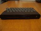 Sinclair ZX Spectrum (48K)_2