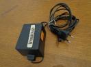 Sinclair ZX Spectrum (48K)_31
