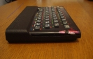 Sinclair ZX Spectrum (48K)_3