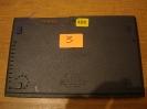 Sinclair ZX Spectrum (48K)_4