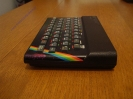 Sinclair ZX Spectrum (48K)_5
