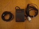 Sinclair ZX Spectrum (48K)_6