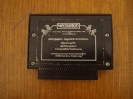 Sinclair ZX Spectrum (48K)_7