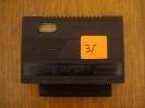 Sinclair ZX Spectrum (48K)_8