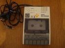 Sinclair ZX Spectrum (48K)_9