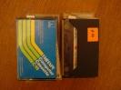 Sinclair ZX Spectrum (48k) DK-TRONICS_10