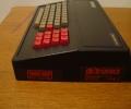 Sinclair ZX Spectrum (48k) DK-TRONICS_2