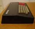 Sinclair ZX Spectrum (48k) DK-TRONICS_3