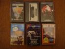 Sinclair ZX Spectrum (48k) DK-TRONICS_8