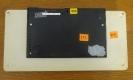Sinclair ZX Spectrum (48K) Saga 1 Emperor_13