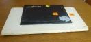 Sinclair ZX Spectrum (48K) Saga 1 Emperor_14