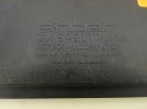 Sinclair ZX Spectrum (48K) Saga 1 Emperor_20