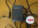 Sinclair ZX Spectrum (48K) Saga 1 Emperor_22