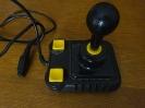 Sinclair ZX Spectrum (48K) Saga 1 Emperor_29