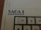Sinclair ZX Spectrum (48K) Saga 1 Emperor_2