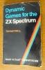 Sinclair ZX Spectrum (48K) Saga 1 Emperor_32