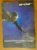 Sinclair ZX Spectrum (48K) Saga 1 Emperor_33