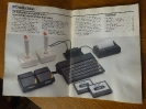 Sinclair ZX Spectrum (48K) Saga 1 Emperor_34