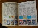 Sinclair ZX Spectrum (48K) Saga 1 Emperor_35