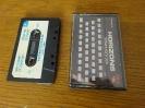 Sinclair ZX Spectrum (48K) Saga 1 Emperor_37