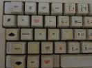 Sinclair ZX Spectrum (48K) Saga 1 Emperor_3