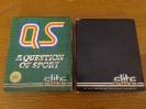 Sinclair ZX Spectrum (48K) Saga 1 Emperor_46