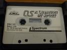 Sinclair ZX Spectrum (48K) Saga 1 Emperor_48