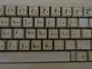 Sinclair ZX Spectrum (48K) Saga 1 Emperor_4