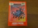 Sinclair ZX Spectrum (48K) Saga 1 Emperor_51