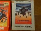 Sinclair ZX Spectrum (48K) Saga 1 Emperor_52