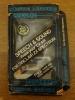 Sinclair ZX Spectrum (48K) Saga 1 Emperor_58