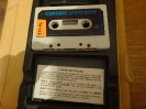 Sinclair ZX Spectrum (48K) Saga 1 Emperor_63