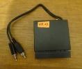 Sinclair ZX Spectrum (48K) Saga 1 Emperor_64
