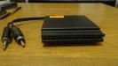 Sinclair ZX Spectrum (48K) Saga 1 Emperor_65