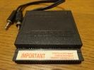 Sinclair ZX Spectrum (48K) Saga 1 Emperor_66