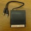 Sinclair ZX Spectrum (48K) Saga 1 Emperor_67