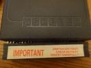 Sinclair ZX Spectrum (48K) Saga 1 Emperor_69