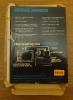 Sinclair ZX Spectrum (48K) Saga 1 Emperor_75